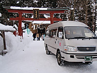 P2170015