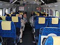 P5100001