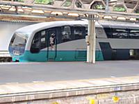 P6040064